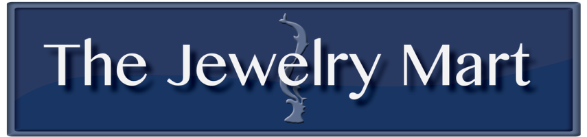 The Jewelry Mart